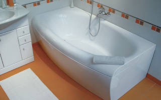 Надо ли заземлять чугунную ванну