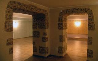 Как перекрасить деревянный стол в домашних условиях