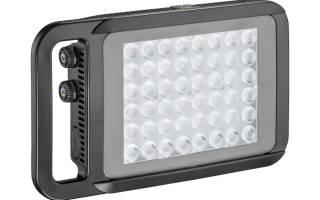 Почему звенят светодиодные лампы