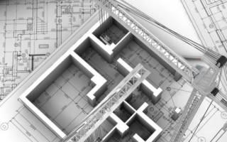 Является ли перепланировкой демонтаж балконной двери
