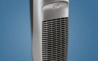 Ионизация воздуха в квартире полезно или вредно
