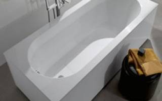 Квариловые ванны недостатки