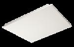 Типы светильников в систему потолочную ingermax