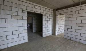Нужно ли заливать фундамент под межкомнатные стены