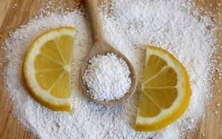 Можно ли мыть акриловую ванну хозяйственным мылом