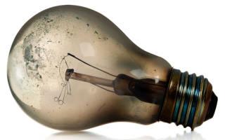 Часто перегорают лампочки в квартире что делать
