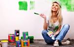 Как сделать смету на ремонт квартиры самостоятельно