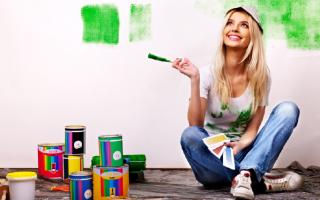 Как рассчитать смету на ремонт квартиры самостоятельно