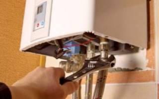 Провести газ в квартиру документы