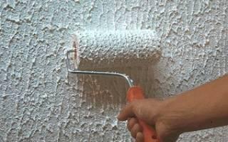 Устройство для нанесения шубы на стены