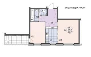 Нужен ли дизайнер для ремонта квартиры