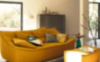 Как покрасить обивку дивана в домашних условиях