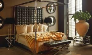 Делаем сами кровать 2 спальную