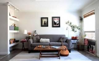 Вентиляция в квартире установить в каждой комнате