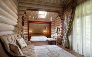 Шумоизоляция стен в деревянном доме современные материалы