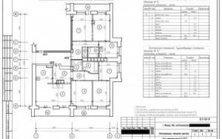 Объединение двух квартир в одну жилищный кодекс