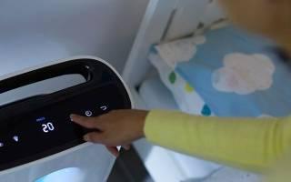 Эффективны ли очистители воздуха без сменных фильтров