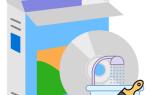 Как сделать проект ванной комнаты самому программа