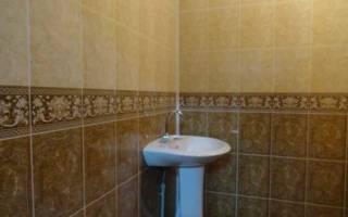 Стеновые панели для ванны влагоустойчивые