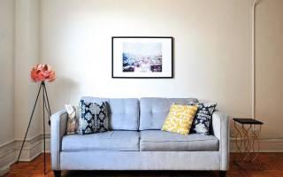 Требования к улучшенной штукатурке стен