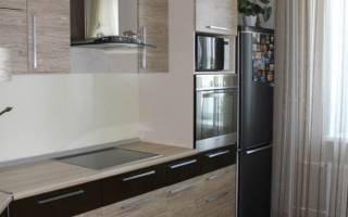 Как выбрать линолеум на кухню технические характеристики