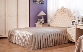 Почему скрипит новая кровать что делать